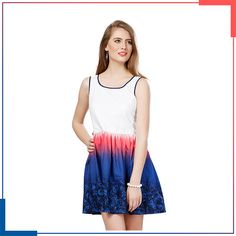 Discover and save on of great deals at nearby restaurants, spas, things to do, shopping, travel and more. Party Wear For Women, Designer Collection, How To Wear, Shopping, Dresses, Fashion, Vestidos, Moda, Fashion Styles