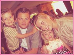 i just love this scene from revolutionary road family  on the set of revolutionary road i loved the book and the movie i
