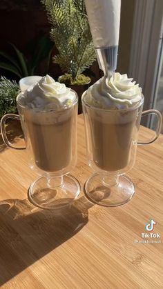Fun Baking Recipes, Sweet Recipes, Snack Recipes, Dessert Recipes, Cooking Recipes, Köstliche Desserts, Delicious Desserts, Yummy Food, Tasty