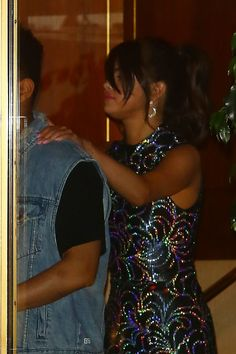 #Hotel, #SelenaGomez, #Weeknd Selena Gomez with The Weeknd - Leaving the Sunset Tower Hotel in LA 07/24/2017 | Celebrity Uncensored! Read more: http://celxxx.com/2017/07/selena-gomez-with-the-weeknd-leaving-the-sunset-tower-hotel-in-la-07242017/