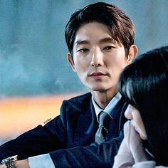 Joon Gi, Lee Joon, Baekhyun Moon Lovers, I Love You Forever, You Are Perfect, Lawyer, Drama, Dramas, Drama Theater