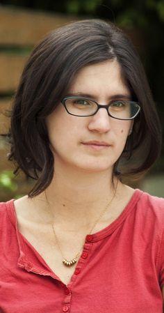 Mor Loushy - #filmmaker