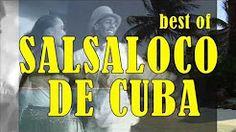 musique cuba mp3 - YouTube