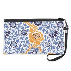 >>>Are you looking for          Retro Floral Damask Wristlet Purse           Retro Floral Damask Wristlet Purse This site is will advise you where to buyShopping          Retro Floral Damask Wristlet Purse Here a great deal...Cleck Hot Deals >>> http://www.zazzle.com/retro_floral_damask_wristlet_purse-223807948402979553?rf=238627982471231924&zbar=1&tc=terrest