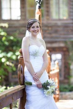 Summer Kelley PhotographyJoe & Kristen's Wedding at The Beautiful Stone Mill 1792, Pennsylvania — Summer Kelley Photography