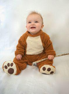sc 1 st  Pinterest & meatball the Ewok   My furry babies   Pinterest