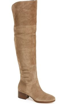 $149 BP. 'Tessie' Tall Boot (Women) available at #Nordstrom