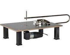 Αποτέλεσμα εικόνας για jigsaw table
