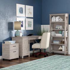 oridatown office suite on wayfair