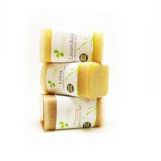 organic soap by Limegreen Little Buddha, Body Soap, Organic Soap, Soap Packaging, Handmade Soaps, Soap Making, Diy Beauty, Daisy, Skin Care