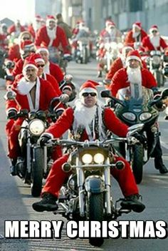 Christmas Rock, Christmas Quotes, Christmas Pictures, Christmas Humor, Christmas Holidays, Merry Christmas, Rockabilly, Advent, Harley Davidson Art