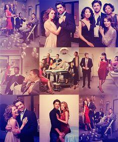 89 Best Greys Anatomy A Favorite Images Greys Anatomy Grey