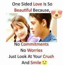 38 Best Qoute Images One Sided Love Tagalog Love Quotes Best