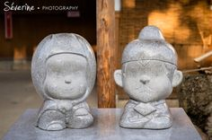 Photograph by Severine Photography Fukuoka, Kyoto Japan, Deities, Temples, Garden Sculpture, Japanese, Outdoor Decor, Pictures, Photography