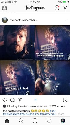 Game Of Thrones Tyrion, Fancy Chair, King In The North, Iron Throne, Winter Is Here, Book Tv, Loki, Nerdy, Tv Shows