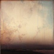 Dan Gualdoni | Works | Markel Fine Arts