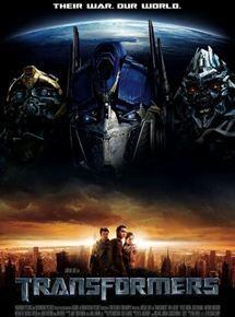 Transformers 1 1080p Izle Vipfilmlerizleme Com Transformers Iyi Filmler Film Posteri