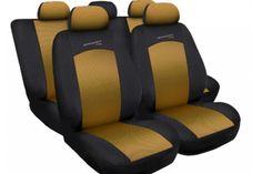 Autopotahy univerzální se hodí i pro sedačky s air-bagem