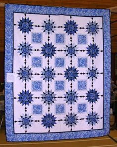October | 2006 | Silver Thimble Quilting