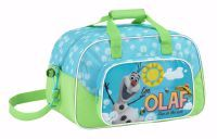 The Olaf Collection - Large Backpack. This collection is suitable for both Boys and Girls. I think I'll save one for myself :)