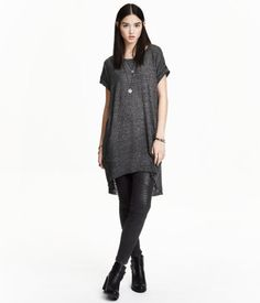 8d2ed12f311e H&M - Fashion and quality at the best price   H&M US