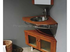 Granite Cut In This Shape With Basin Sink On Top Design Inspirations