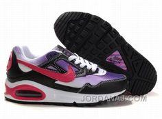 http://www.jordanaj.com/womens-nike-air-max-skyline-purple-black-white-dpos2300.html WOMENS NIKE AIR MAX SKYLINE PURPLE BLACK WHITE DPOS2300 Only $85.00 , Free Shipping!