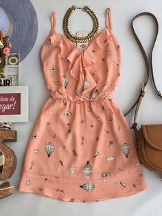 Swans Style is the top online fashion store for women. Shop sexy club dresses, jeans, shoes, bodysuits, skirts and more. Cute Dresses, Casual Dresses, Short Dresses, Casual Outfits, Mode Outfits, Dress Outfits, Fashion Dresses, Summer Outfits, Summer Dresses