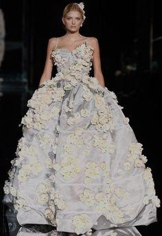 Topless Wedding Dresses Wedding Colorado Springs