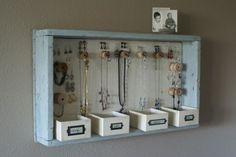 Výsledok vyhľadávania obrázkov pre dopyt držiak na šperky