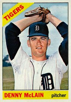 62 Best 1966 Topps Baseball Cards Images In 2016 Baseball