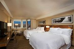 Westin Snowmass Resort - Hotels.com - Deals & Discounts for Hotel Reservations from Luxury Hotels to Budget Accommodations