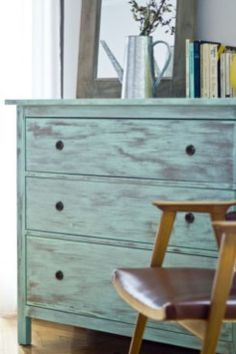 Simple yet stylish ikea hemnes dresser ideas for your home 25