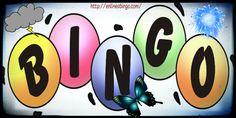 El bingo es un juego de azar juega con números extraídos al azar el que los jugadores coinciden con los números que han sido pre-impresas en matrices 5x5.