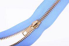 Google Image Result for http://static.freepik.com/free-photo/fasten-clothes-blue-zipper-texture_3127966.jpg