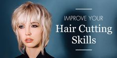 Supplying hairdressers around the world with fresh, modern education and high-quality, professional, ergonomic styling tools for a successful and pain free career as a hairdresser!