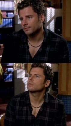 James Roday, Shawn Spencer, Psych, Actors, Psicologia, Actor