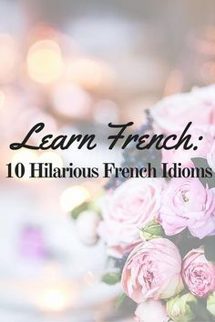 learn french selfrench free online language lessons