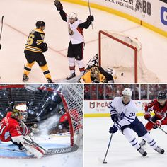 Your 3 American Stars of the Night for April Stanley Cup Playoffs, Baseball Cards, Stars, Night, American, Sterne, Star