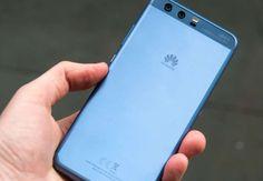 Huawei recita il mea culpa:Richard Yu, CEO del colosso cinese, in alcuni post pubblicati sul social network Weibo ha confessato che nella realizzazione di Huawei P10 e P10 Plus sono stati utilizzati diversi tipi di memoria, sia ROM che RAM, sebbene ciò non sia stato comunicato agli acquirenti...