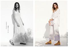 MODA VERANO 2018   Moda y Tendencias en Buenos Aires: 2017
