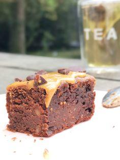 Love Eat, Love Food, Sugar Free Recipes, Sweet Recipes, Patisserie Cake, Vegan Pastries, Cake & Co, Cakes For Women, Breakfast Dessert