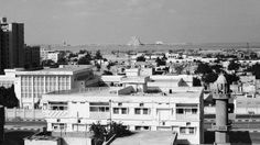History: How Qatar came into existence