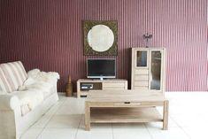 Print Lugano spisebord › Spisebord › Fagmøbler