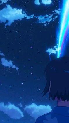 Anime Edit 💥
