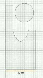 Výsledek obrázku pro Japanese knot bag pattern - Google Search