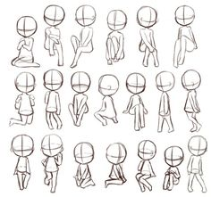 Find the desired and make your own gallery using pin. Drawn hand gesture chibi - pin to your gallery. Explore what was found for the drawn hand gesture chibi Illustration Techniques, Drawing Techniques, Drawing Tips, Drawing Sketches, Drawing Ideas, Sketching, Sketch Ideas, Illustration Art, Illustration Children