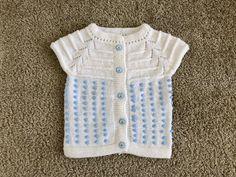 09c9d749d899 23 Best Unisex Clothing (Newborn-5T) images in 2019