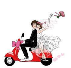 conseil_organiser_mariage_site_mariage