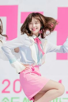 Sejeong - in Inheon Festa
